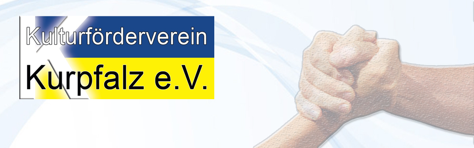Header_Verein